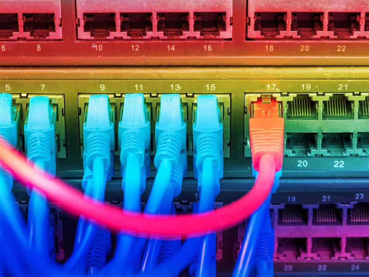le migliori offerte internet business di febbraio