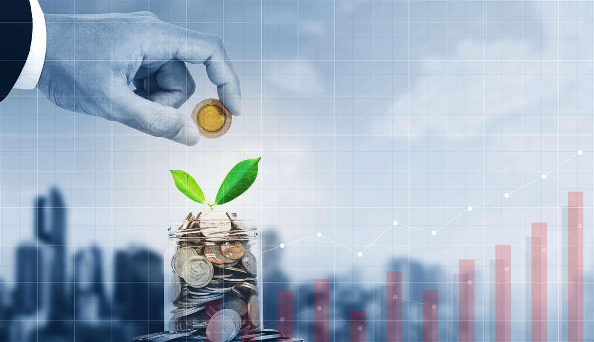 Mercati emergenti: ancora potenziale nonostante trend tassi