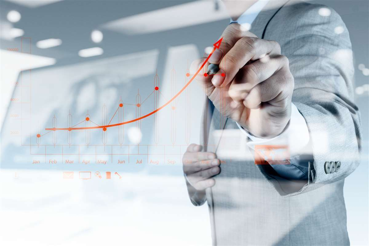 Mercati: orizzonte positivo grazie a vaccini e stimoli fiscali