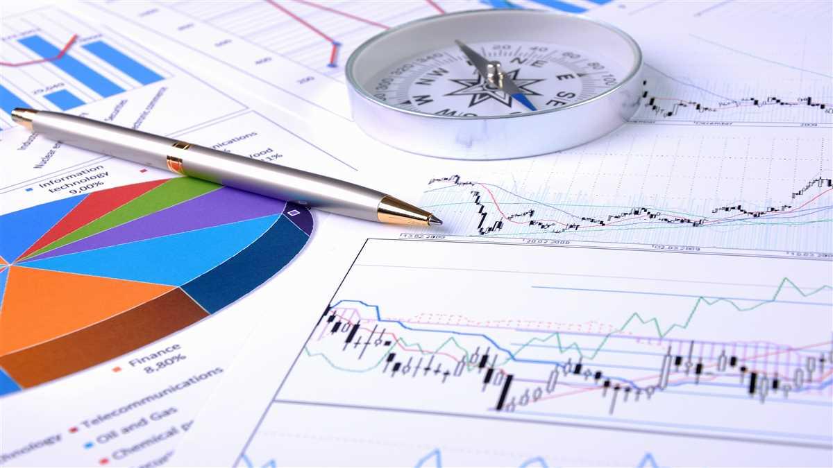 Fondi: spesso gli investitori sbagliano a cogliere l'attimo