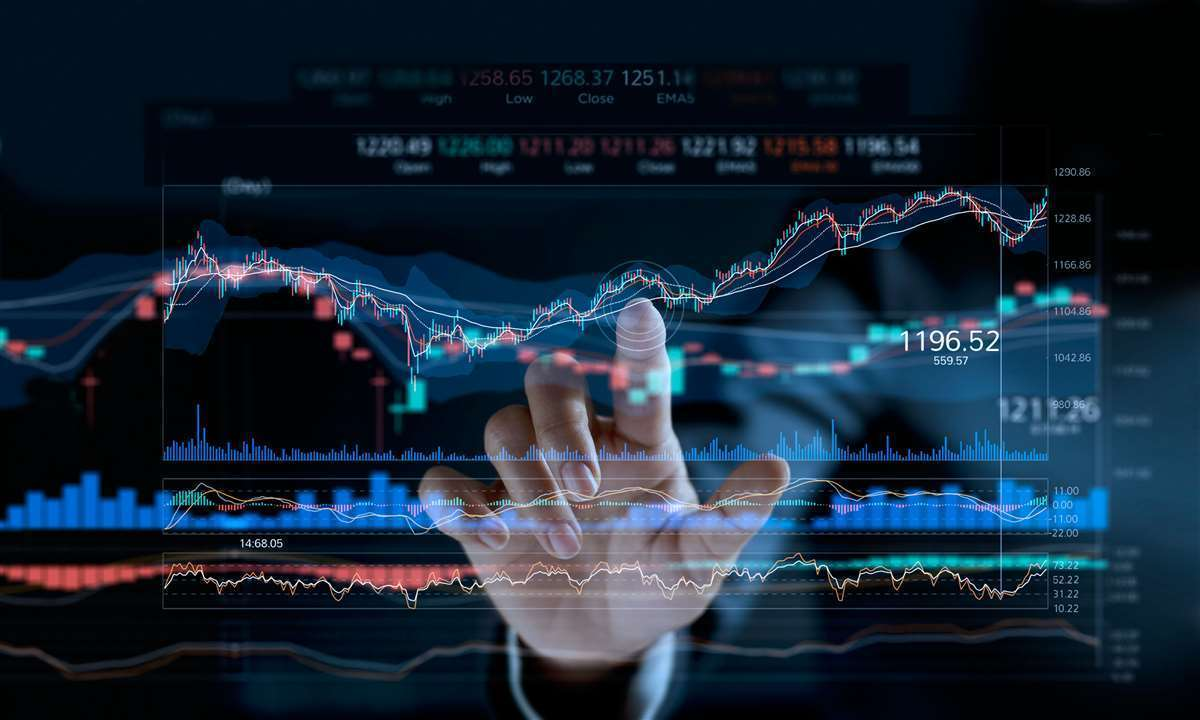 Prometeia: perché i mercati sono andati bene nonostante il Covid