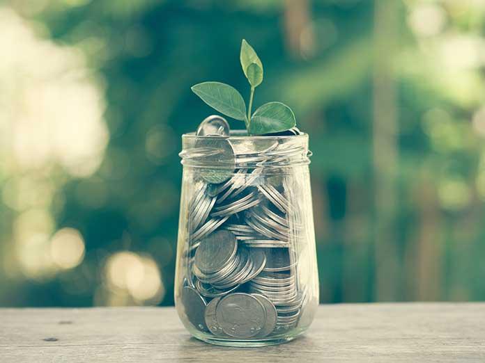 Migliorano le aspettative di crescita nel 2017