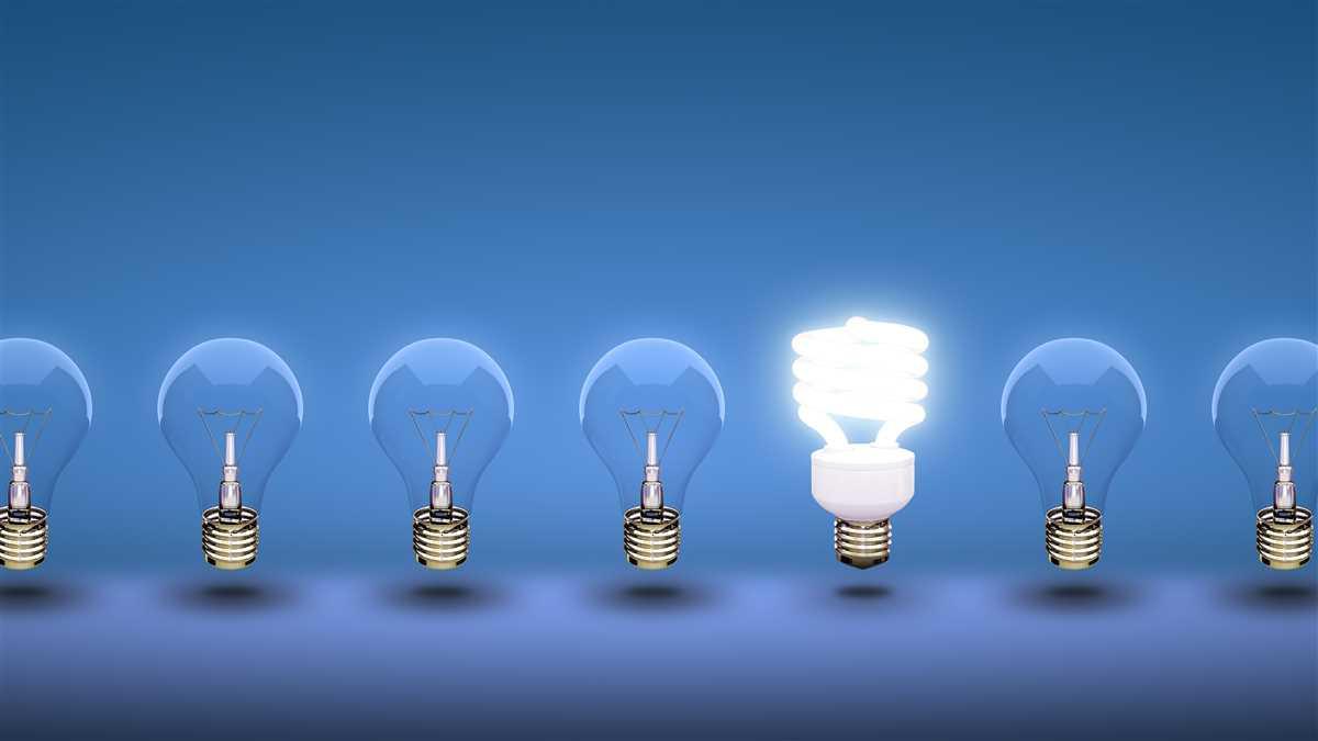Che differenza c'è tra Enel Energia e Servizio Elettrico ...