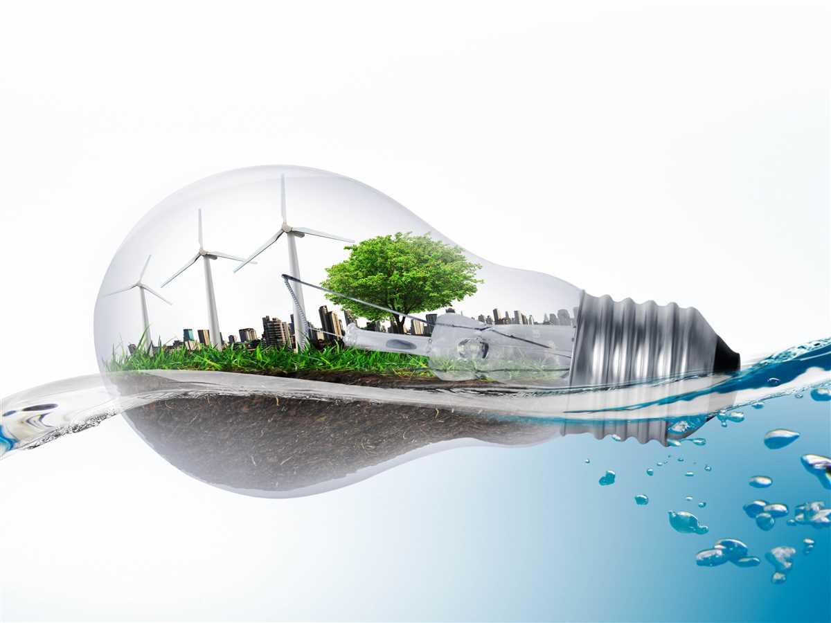 Mercati: l'attenzione focalizzata sulla transizione energetica
