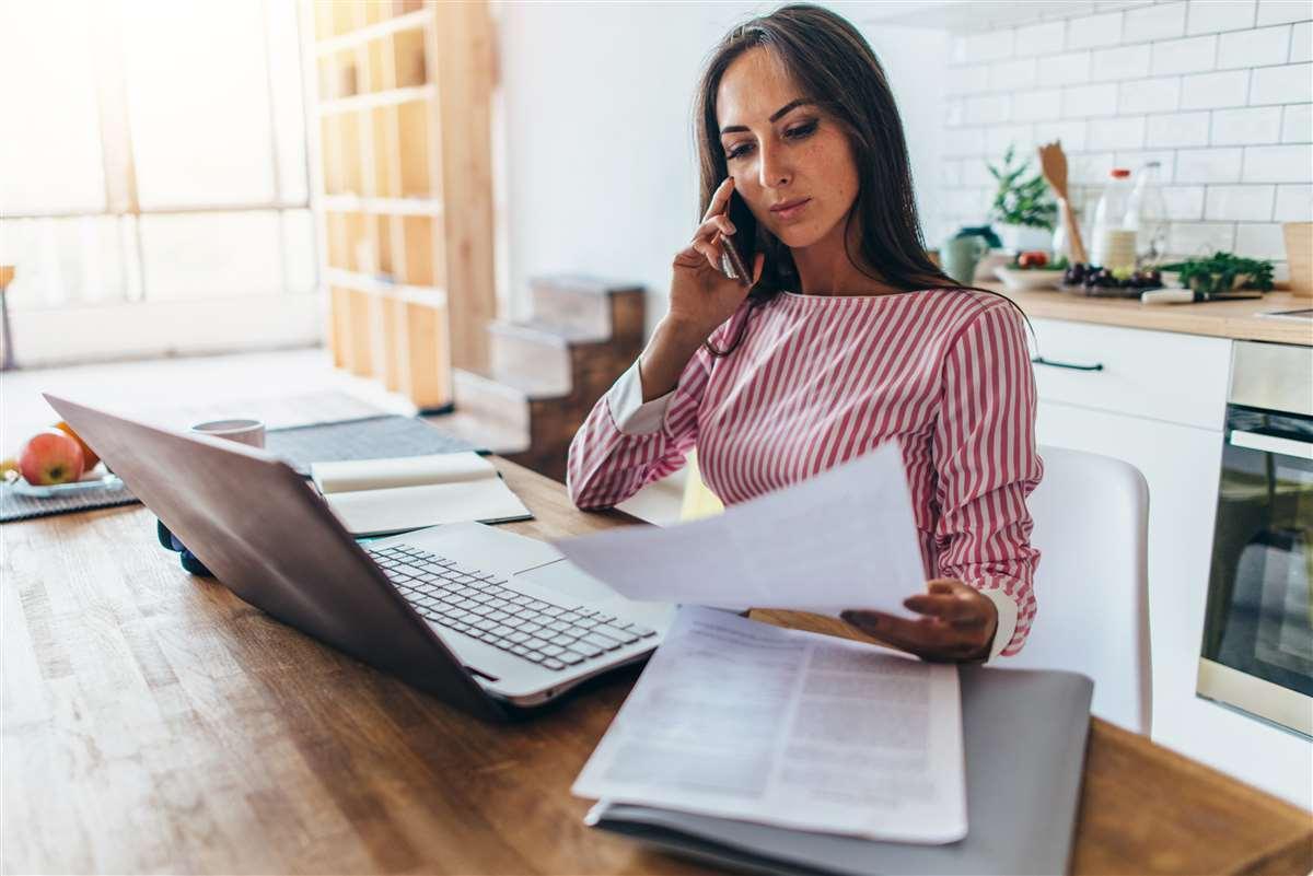 Agenzia delle Entrate: codice fiscale e partita IVA via web