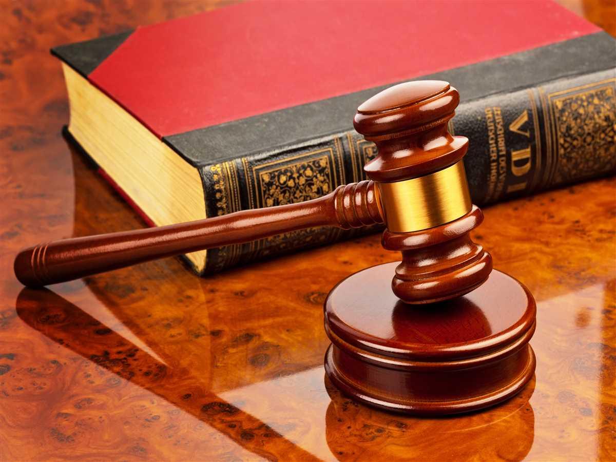 Validità della notifica di atti giudiziari