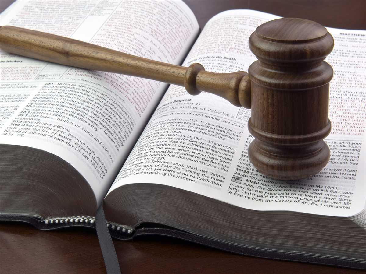 Nullità della delibera assembleare e opposizione a decreto ingiuntivo