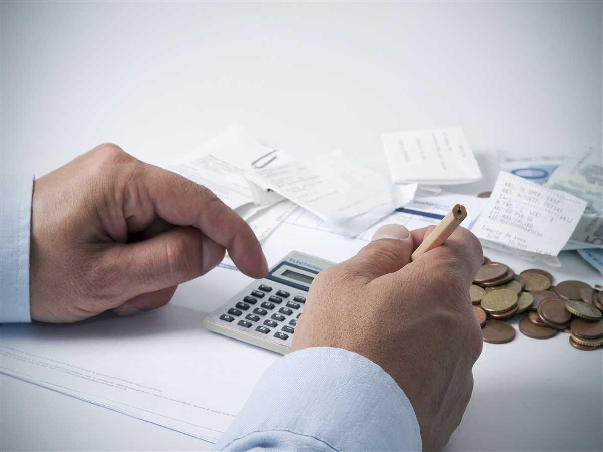 La tassa sui conti correnti non slitta