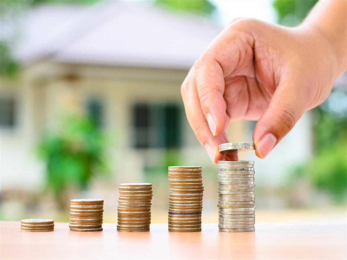 Fondi: a gennaio il patrimonio gestito aggiorna il record