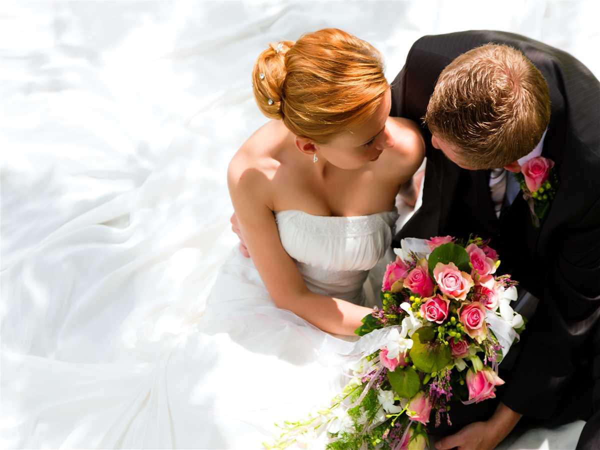 Matrimoni: quanto costa sposarsi nel dopo pandemia
