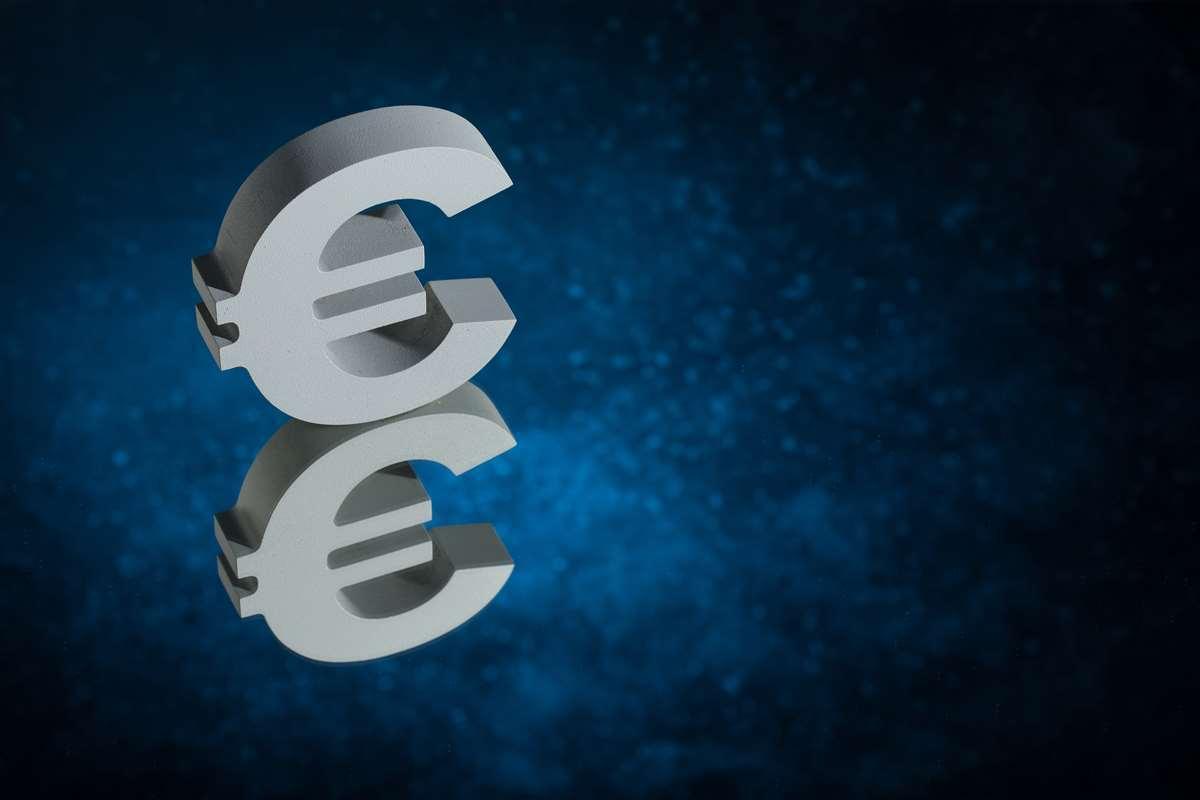 Bce: la pandemia resta un'incognita