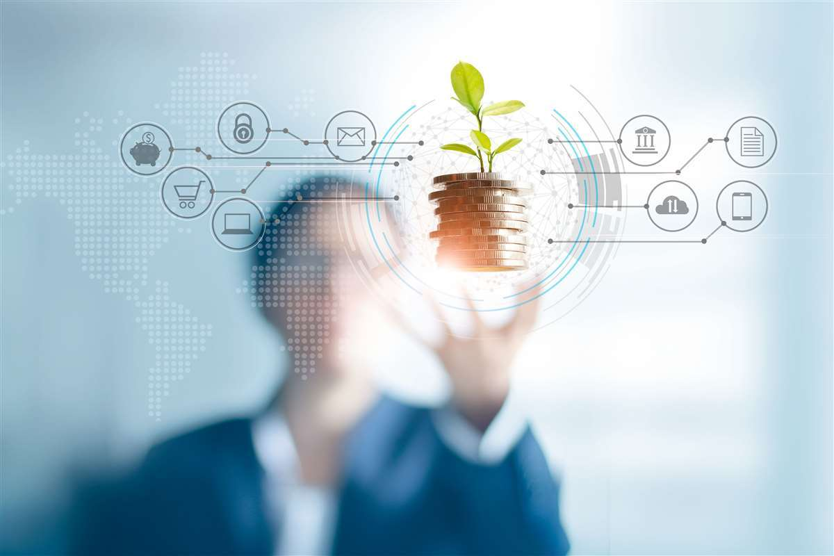ESG: l'investimento che piace agli italiani