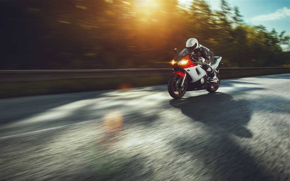 RC Moto: è trend in calo dei premi