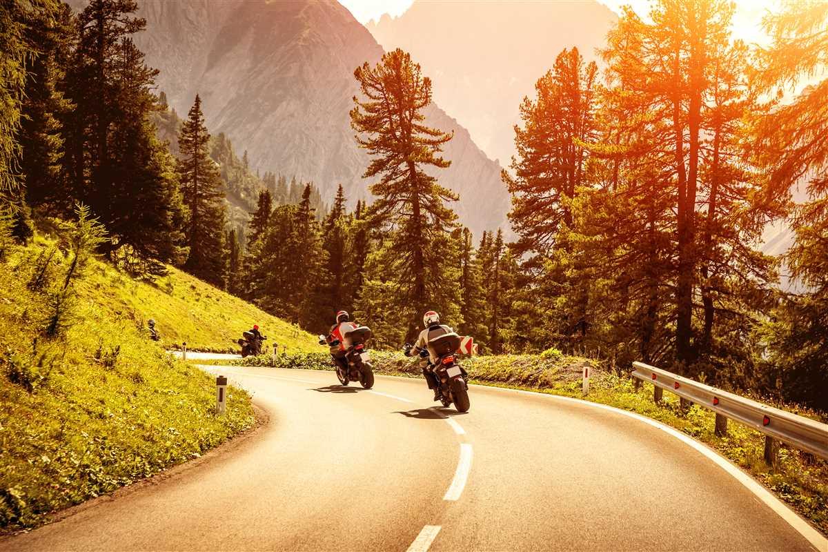 Le RC Moto più convenienti di gennaio 2021