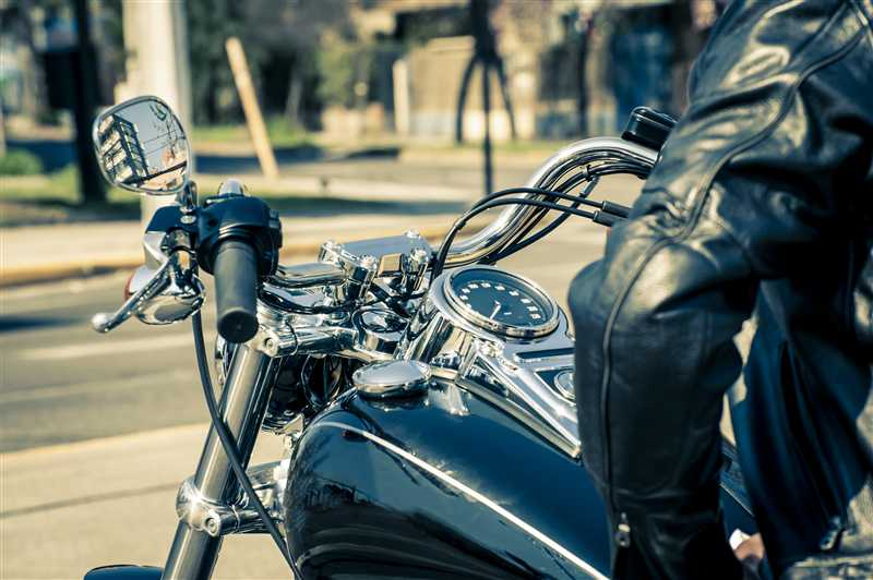 vendita all'ingrosso vendita professionale scarpe eleganti Cresce il mercato delle moto, passione sfrenata degli ...