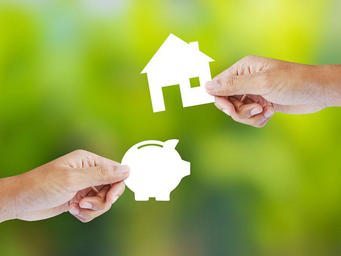 Mutui: giù ancora i tassi, ritorna la surroga
