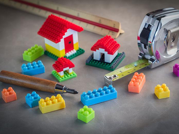 gli interessi passivi del mutuo seconda casa
