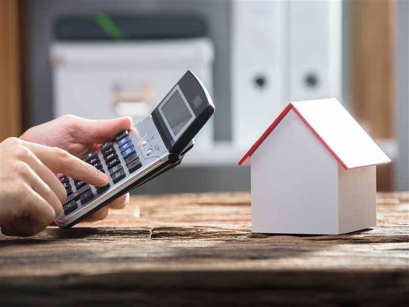 I mutui surroga più convenienti di maggio