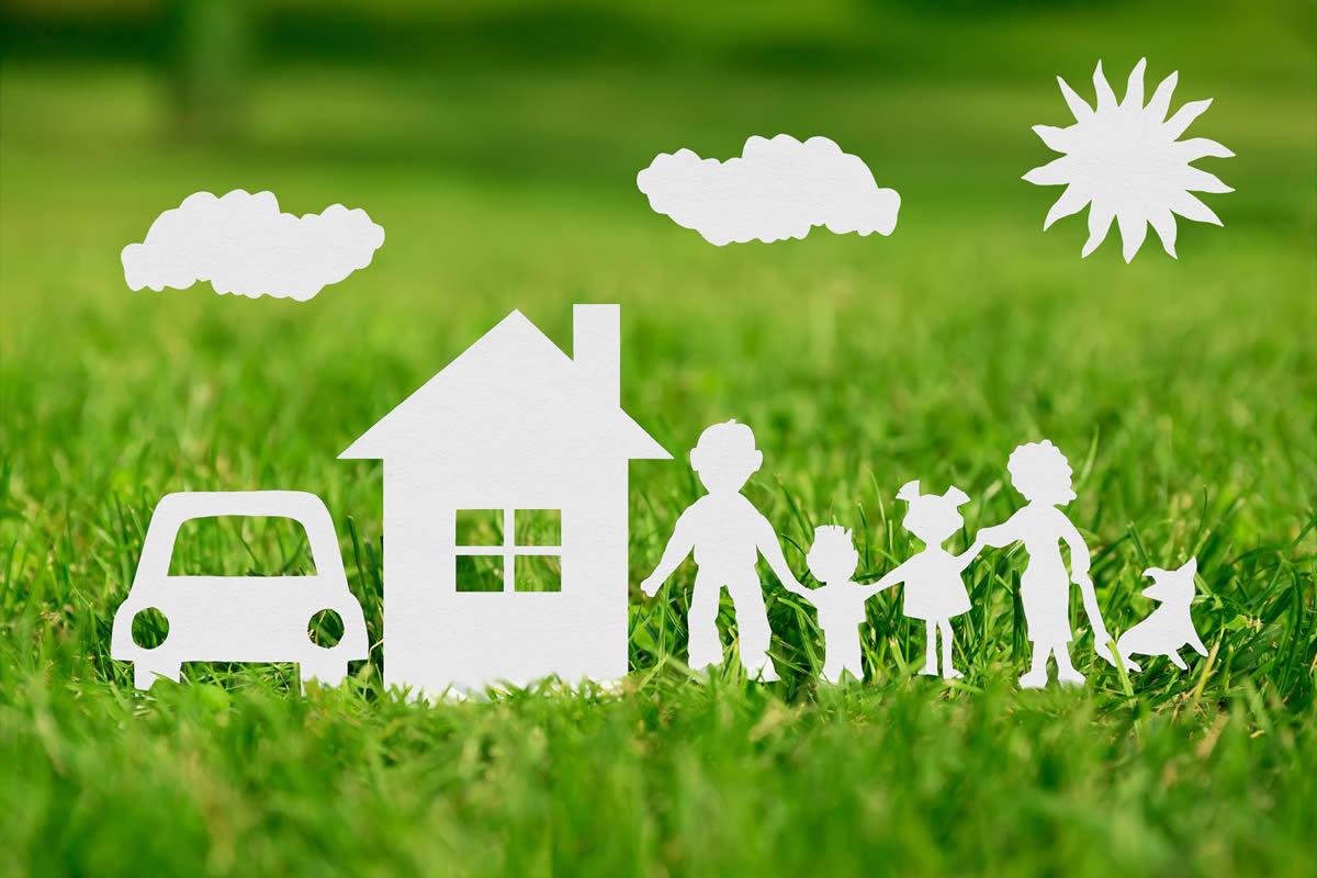 Spese familiari sostenibili? Te lo dice il ReddiTest