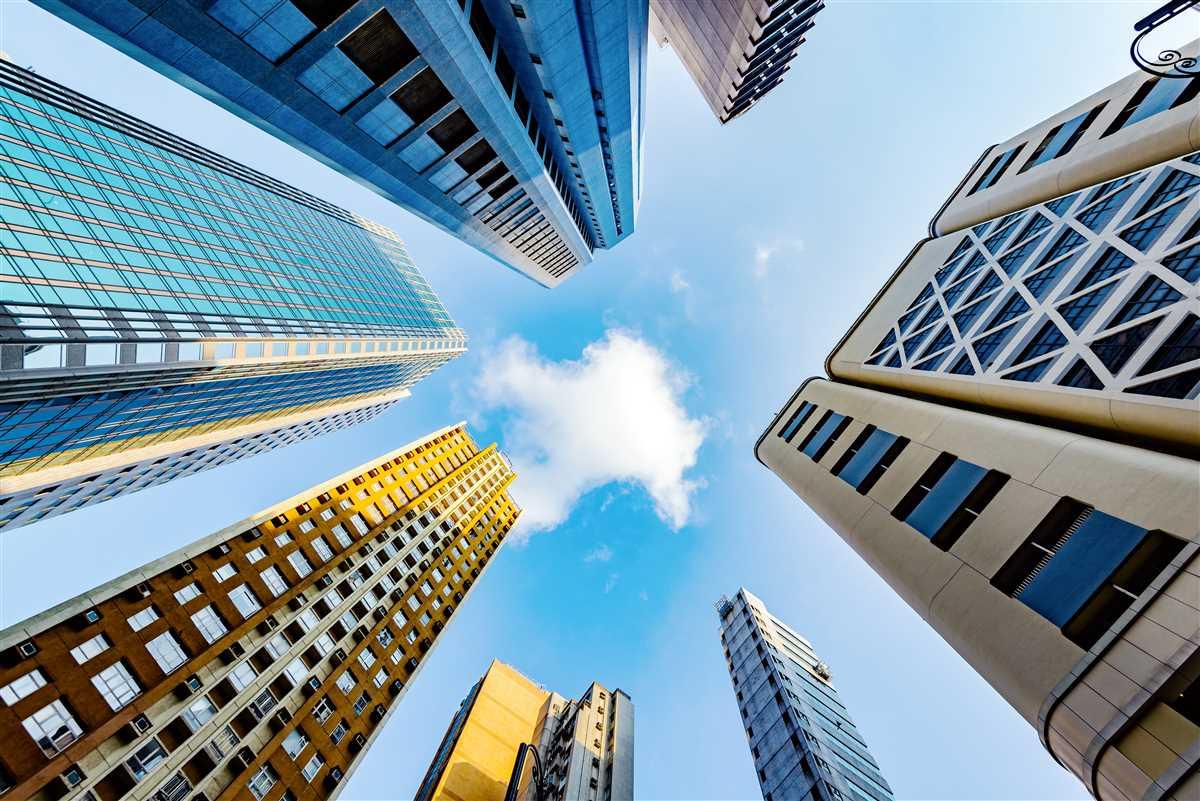 Responsabilità solidale del condominio e dei singoli proprietari