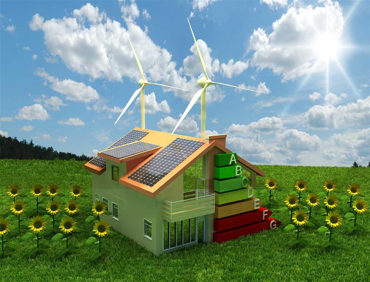 Schroders: diventa difficile investire nel clima
