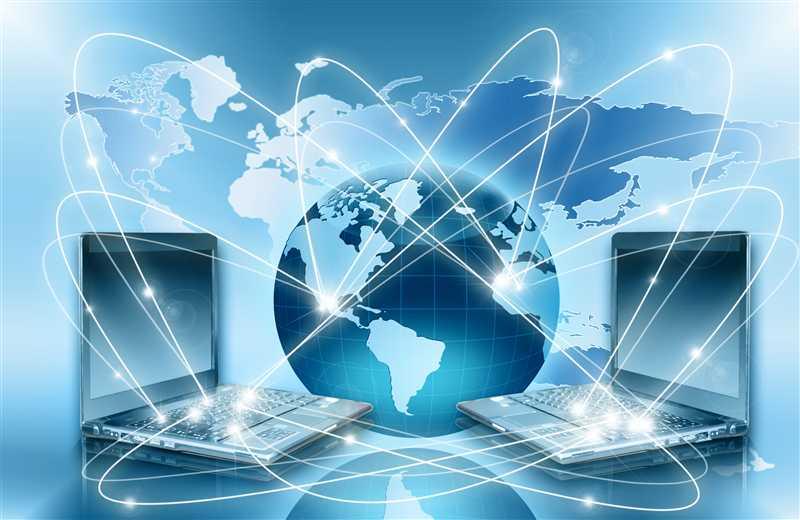 le migliori offerte internet casa: come navigare senza limiti
