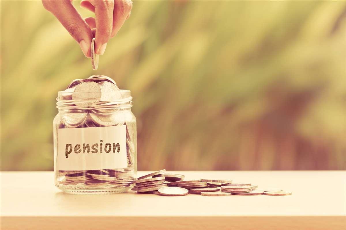 Schroders: italiani i più preoccupati per la pensione