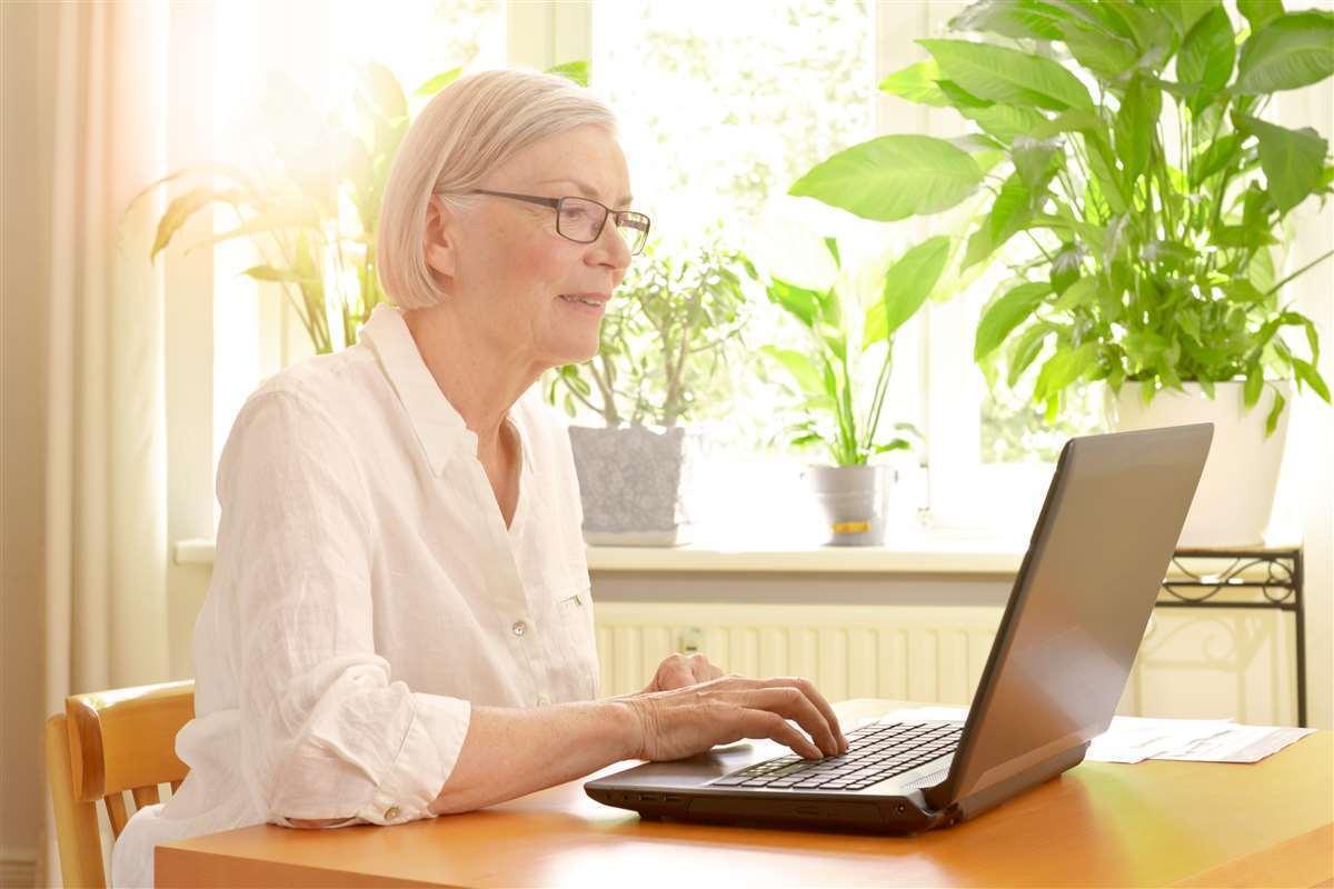 Cessione del Quinto della Pensione, aggiornamento dei tassi soglia