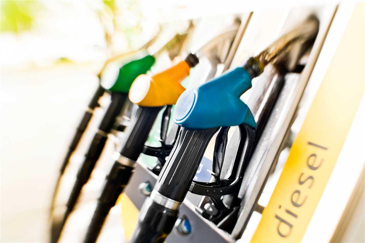 Il petrolio ha scontato una recessione non pervenuta