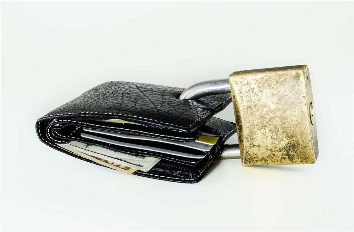 BlueBay: outlook positivo per debito, ma con stabilità politica