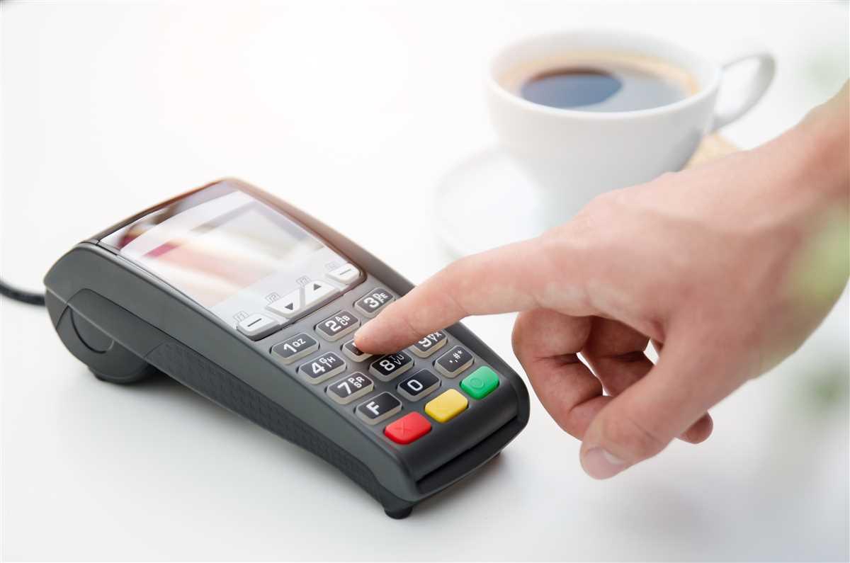 Bonus POS e cashback: le nuove misure per rilanciare economia e pagamenti digitali