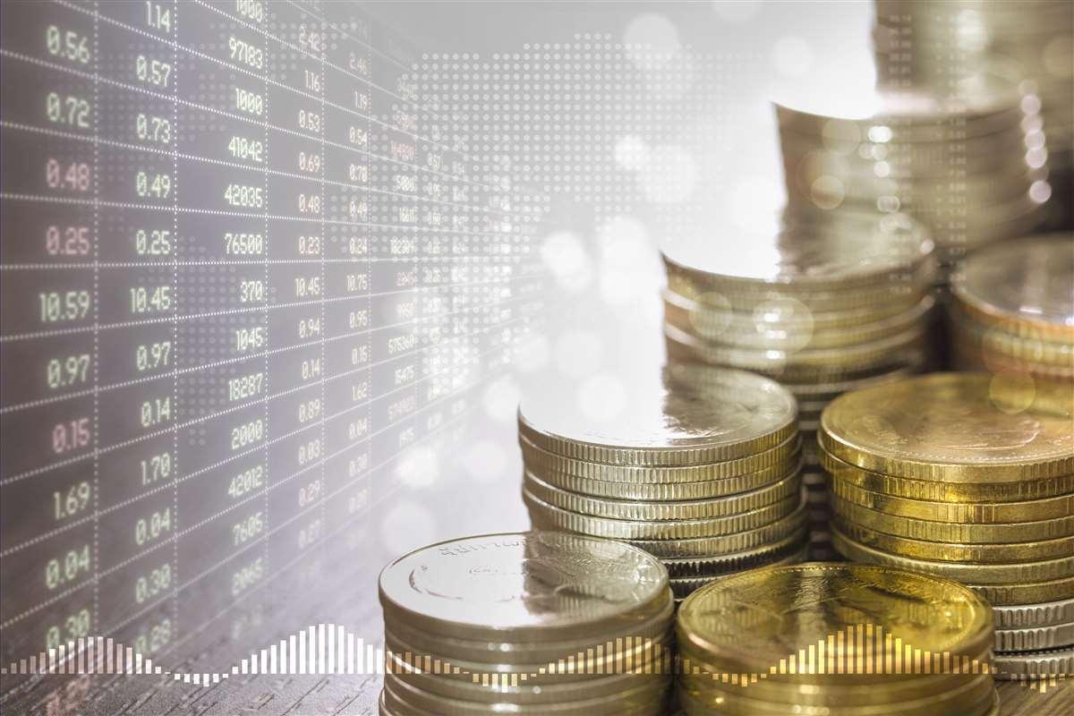 Fondi Ue: investitori lievemente più propensi al rischio