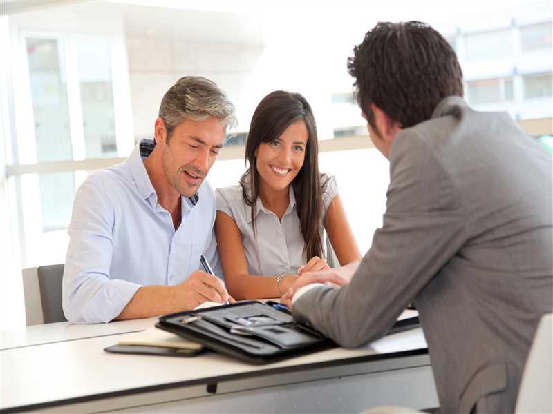 razzo Taxi lungimiranza  Come funziona il prestito con garante? - FAQ prestiti ...