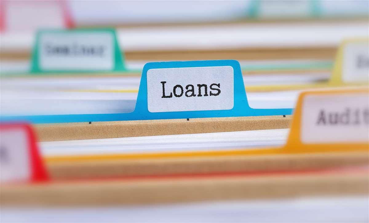 Banca d'Italia: ancora in aumento i prestiti alle famiglie