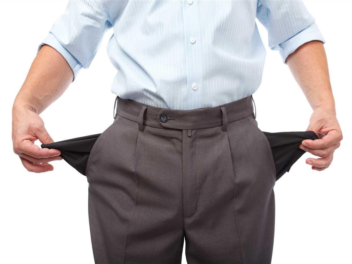 Previdenza, occorre avere strategie finanziarie
