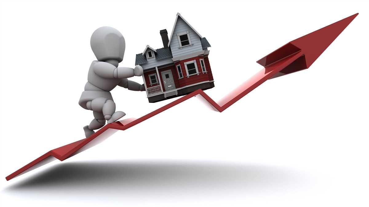 T. Rowe Price: prepararsi al ritorno dell'inflazione