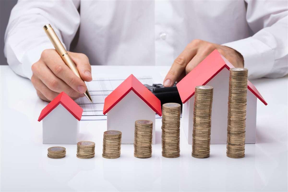 Fondi immobiliari: Italia vicina ai 100 miliardi