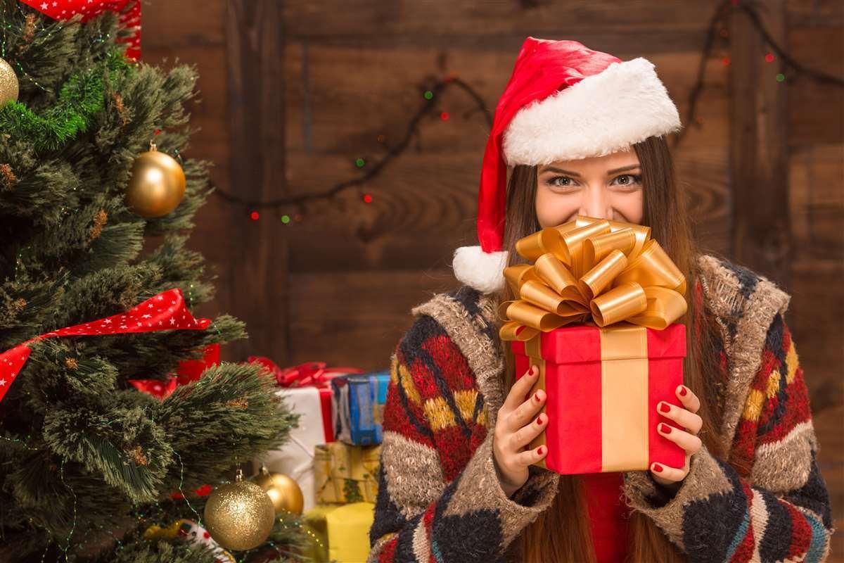 Un conto deposito sotto l'albero per i più giovani
