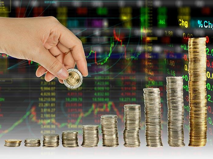 Il ruolo dei fondi nel contesto finanziario globale