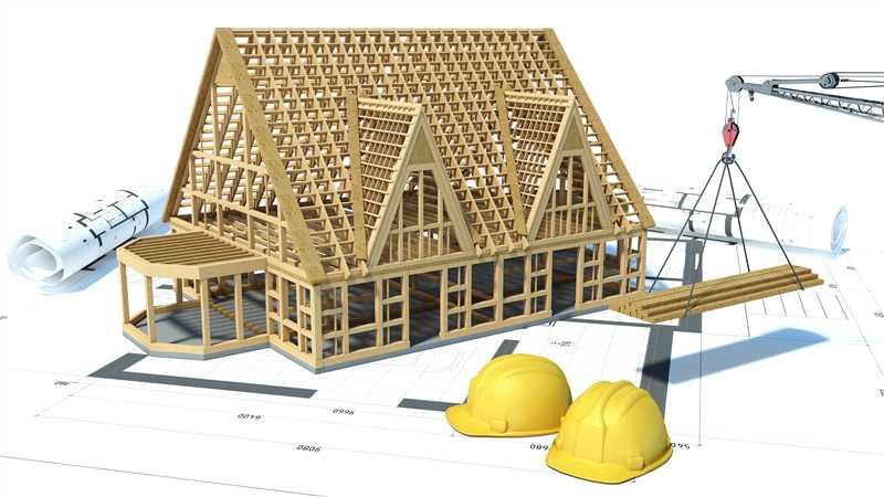 Prestiti findomestic banca fai un preventivo scopri le for Prestiti per ristrutturazione casa