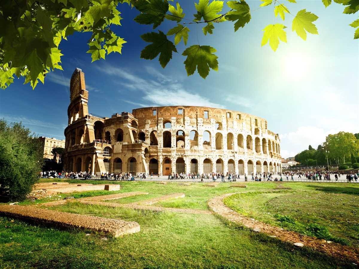 Italia verso la procedura d'infrazione
