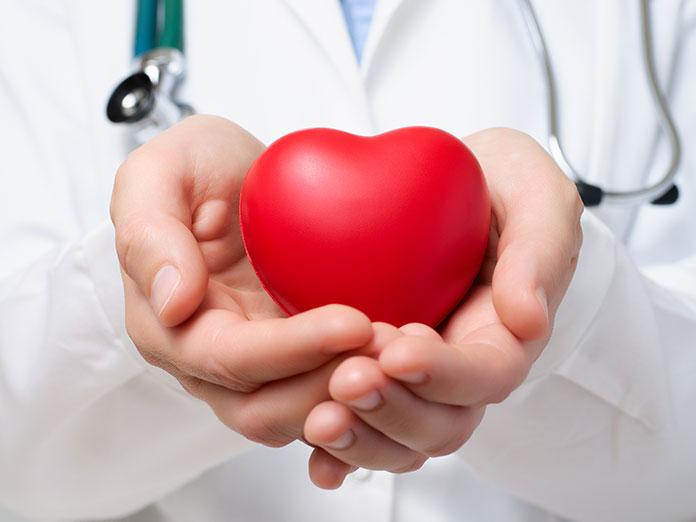 Che affare la salute