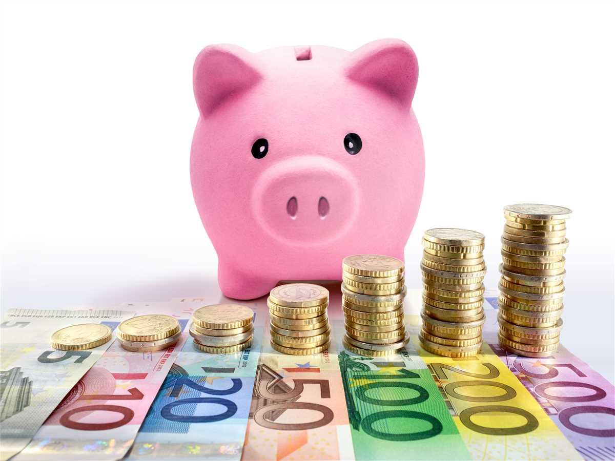 Fondi: risveglio dell'interesse per l'azionario