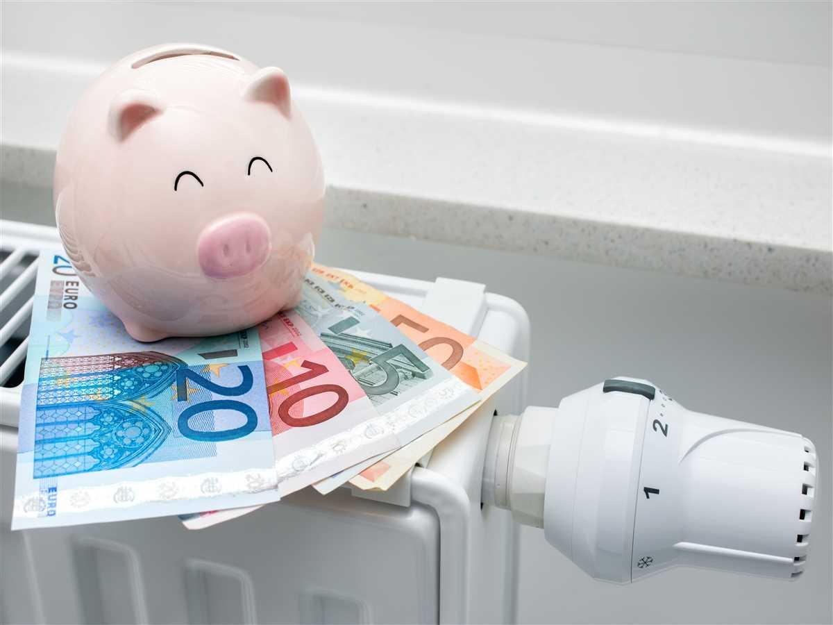Quanto costa un Smc di gas metano nel 2021?