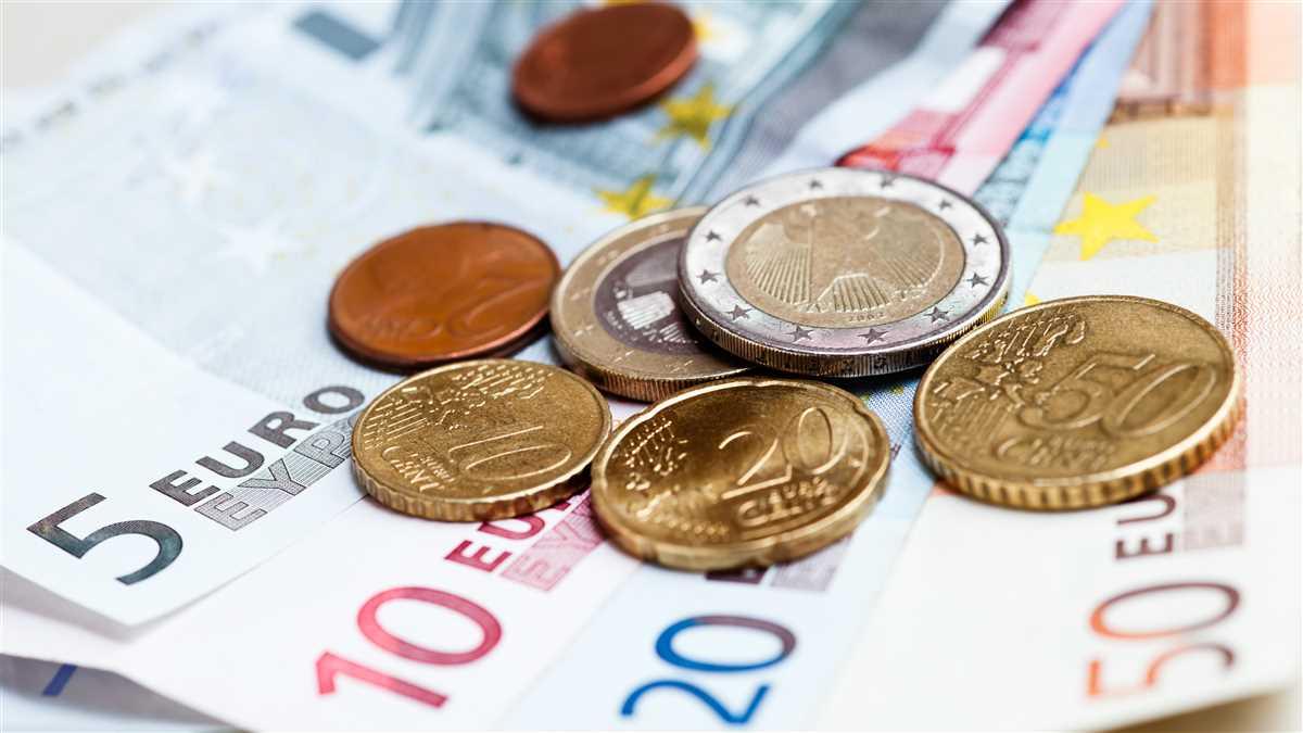 Buone prospettive malgrado i deflussi per gli HY