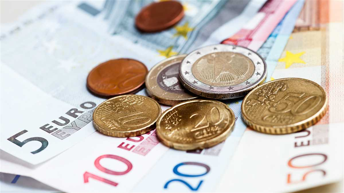 Mercati, la sorpresa Europa