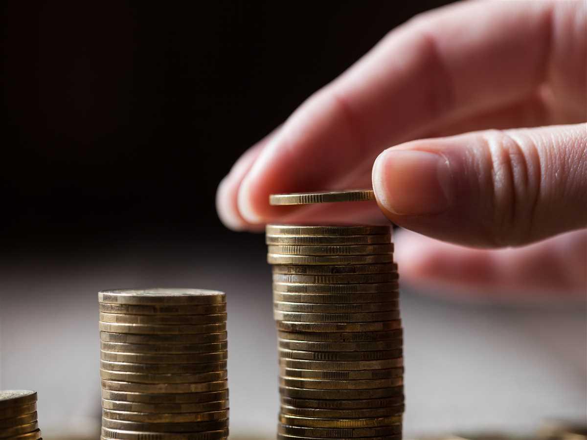 Schroders: azionario, dieci temi per il 2021 e oltre