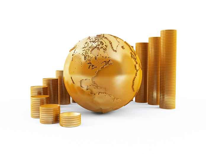L'impatto di politiche monetarie divergenti