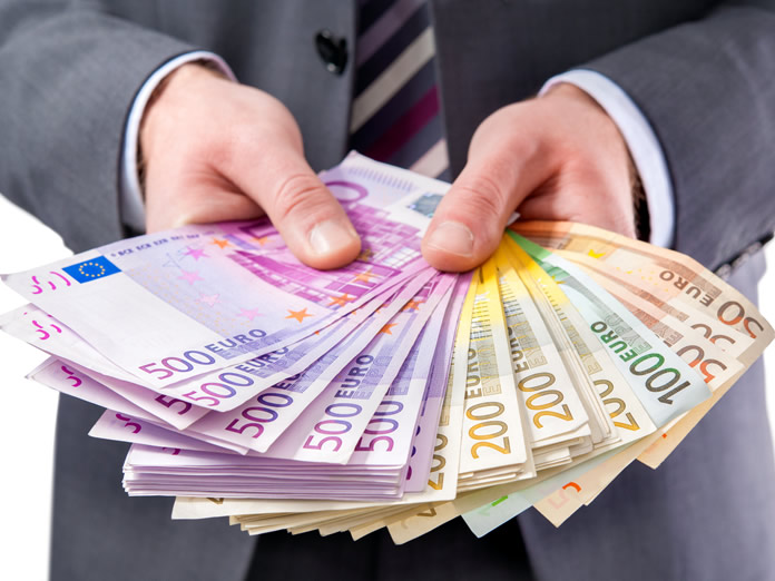 canale fessura Menagerry  Prestiti personali e linee di credito: sapete la differenza ...