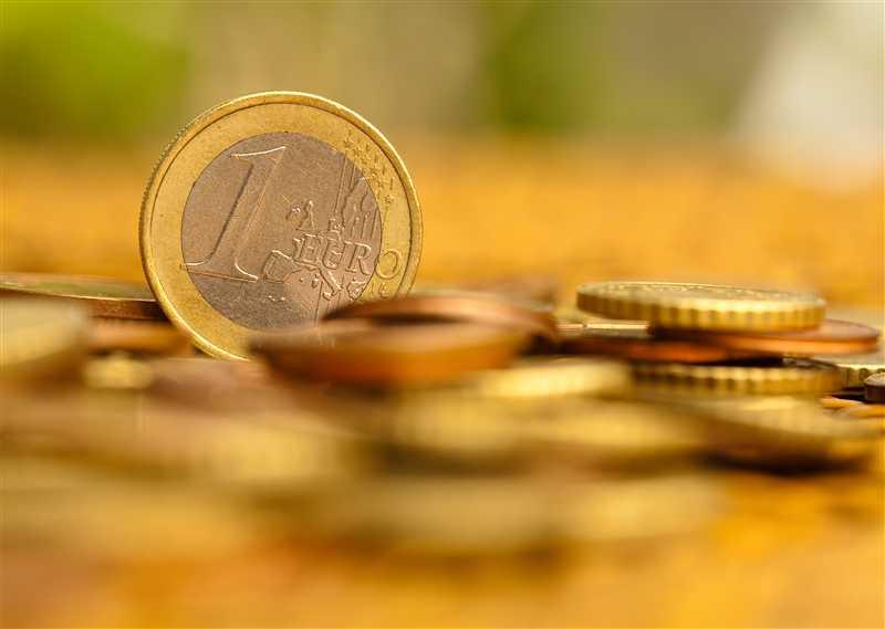 Agos Tasso Zero. Prestiti Abi A Settembre Il Settimo Aumento Consecutivo In Informaud With Agos ...